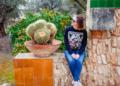 Mallorca-Botanicactus-1-120x86