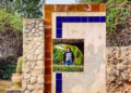 Mallorca-Botanicactus-11-120x86