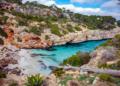 Mallorca-Calo-des-Moro-Winter-12-120x86