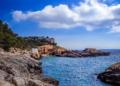 Mallorca-Calo-des-Moro-Winter-16-120x86