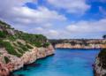 Mallorca-Calo-des-Moro-Winter-21-120x86