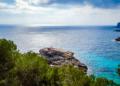 Mallorca-Calo-des-Moro-Winter-24-120x86