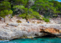 Mallorca-Calo-des-Moro-Winter-31-120x86