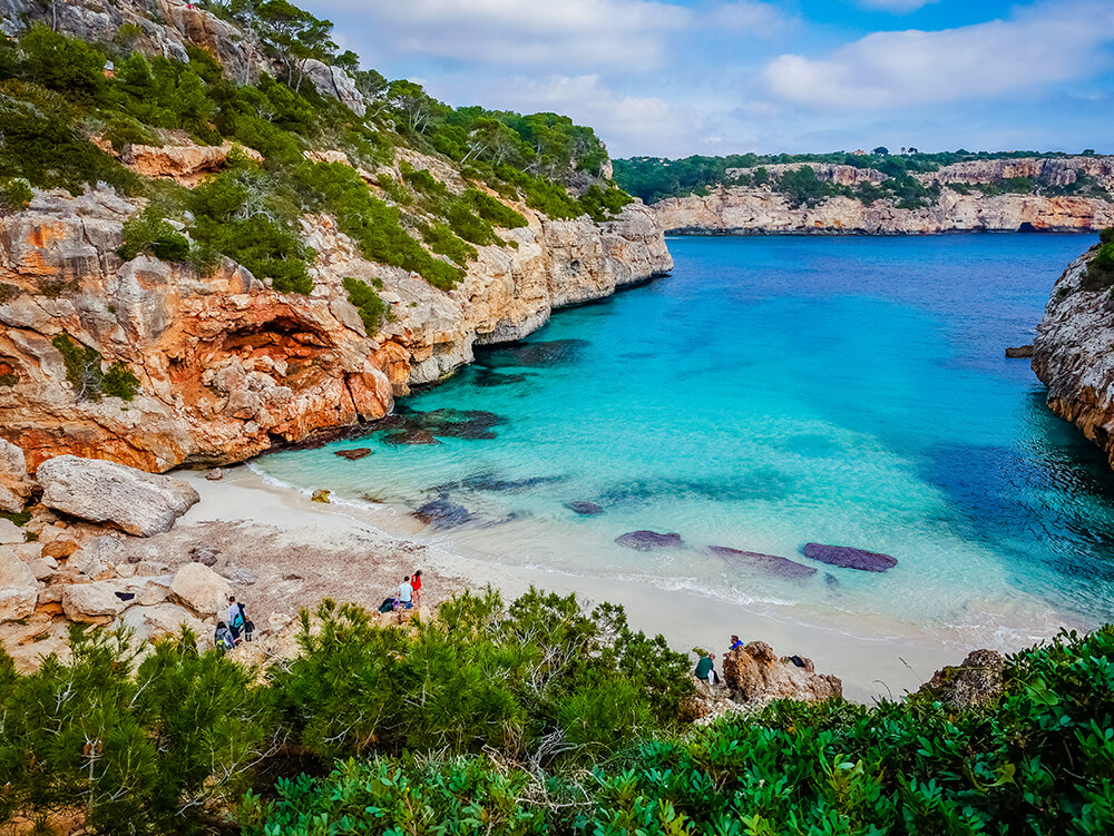 Mallorca-Calo-des-Moro-Winter-35