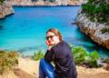 Mallorca-Calo-des-Moro-Winter-36-120x86