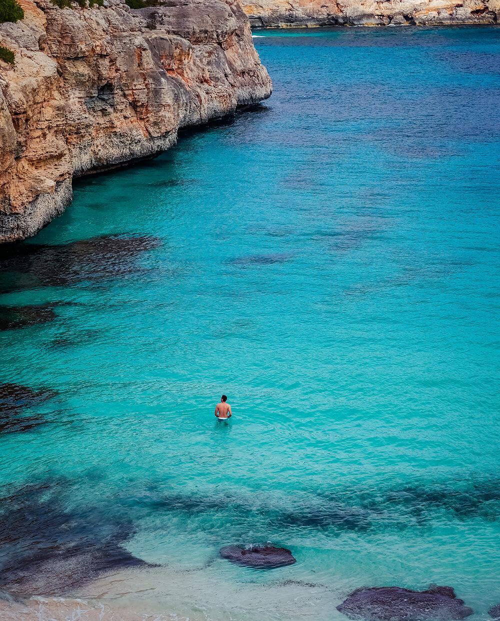 Mallorca-Calo-des-Moro-Winter-37