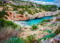 Mallorca-Calo-des-Moro-Winter-42-120x86