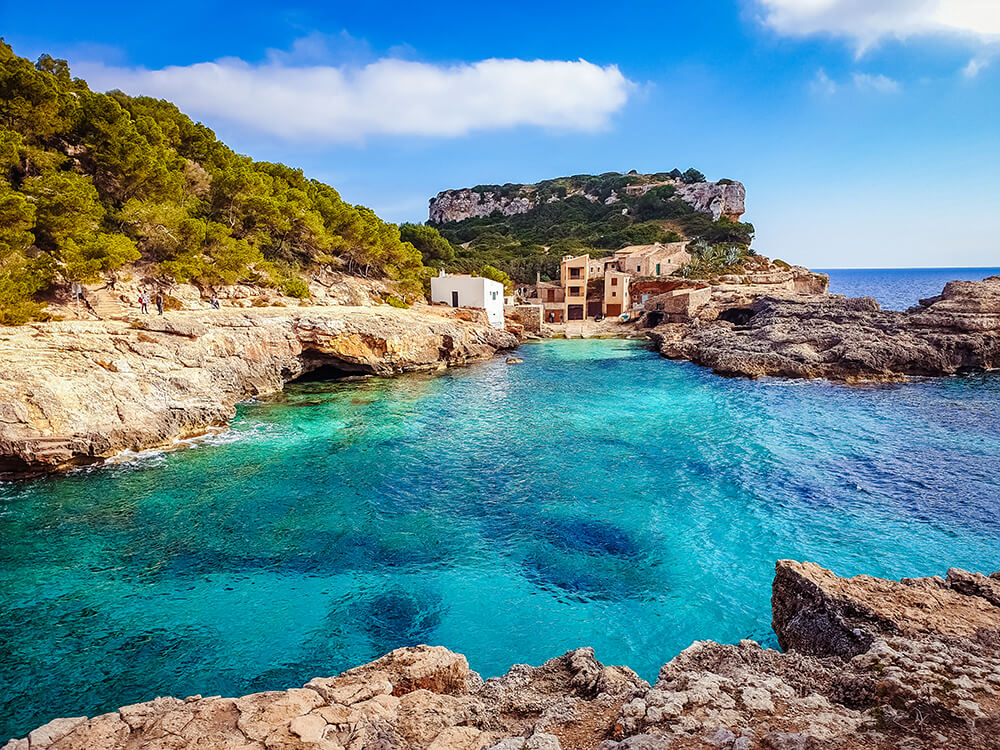 Mallorca-Calo-des-Moro-Winter-6