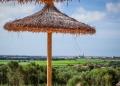 Mallorca-Landhotel-Es-Turo-19-120x86