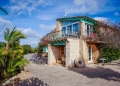 Mallorca-Landhotel-Es-Turo-20-120x86