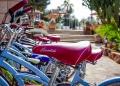 Mallorca-Landhotel-Es-Turo-24-120x86