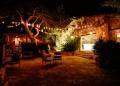 Mallorca-Landhotel-Es-Turo-29-120x86