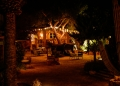 Mallorca-Landhotel-Es-Turo-32-120x86