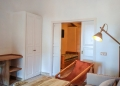 Mallorca-Landhotel-Es-Turo-4-120x86