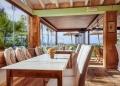 Mallorca-Landhotel-Es-Turo-45-120x86