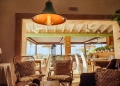 Mallorca-Landhotel-Es-Turo-47-120x86
