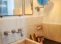 Mallorca-Landhotel-Es-Turo-5-120x86