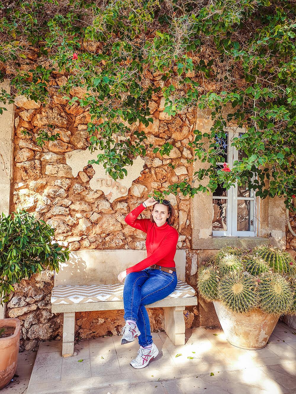 Mallorca-Landhotel-Es-Turo-56