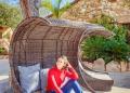 Mallorca-Landhotel-Es-Turo-58-120x86