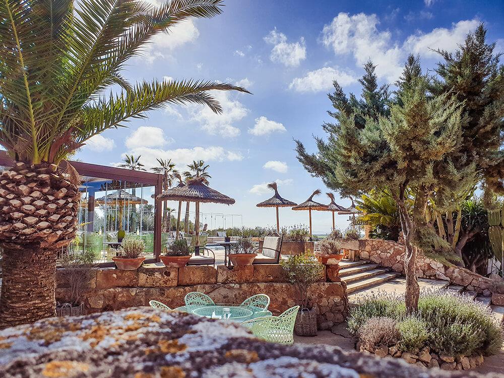 Mallorca-Landhotel-Es-Turo-59