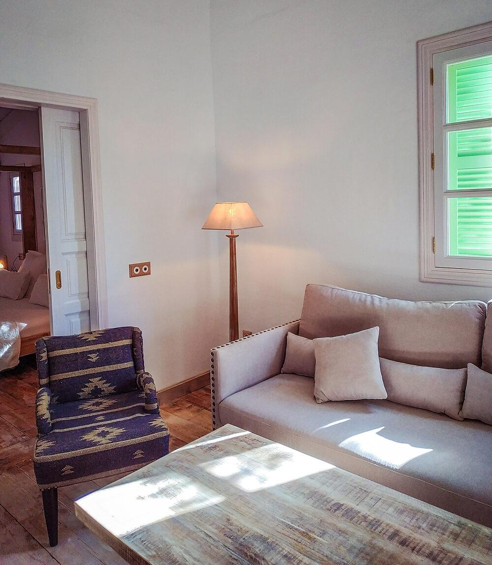 Mallorca-Landhotel-Es-Turo-6