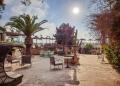 Mallorca-Landhotel-Es-Turo-74-120x86