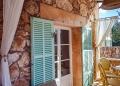 Mallorca-Landhotel-Es-Turo-9-120x86