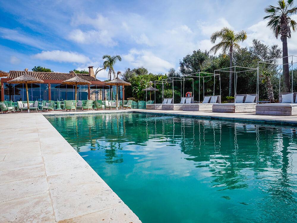 Mallorca-Landhotel-Es-Turo-Pool-2