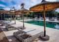 Mallorca-Landhotel-Es-Turo-Pool-3-120x86