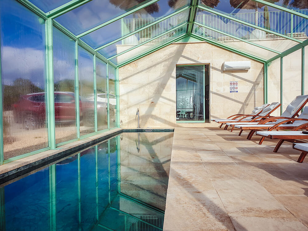 Mallorca-Landhotel-Es-Turo-Pool-4