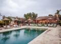Mallorca-Landhotel-Es-Turo-Pool-5-120x86