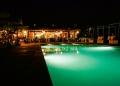 Mallorca-Landhotel-Es-Turo-Pool-Nacht-120x86