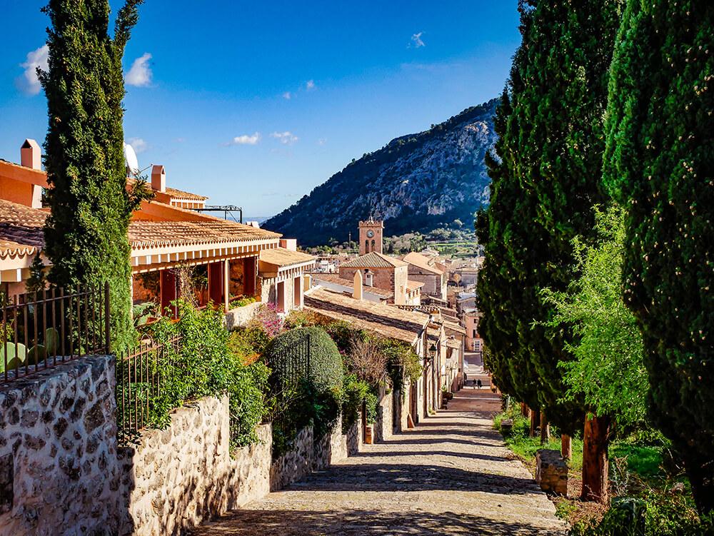 Mallorca-Winter-Pollenca-Treppe-3