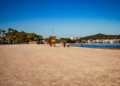 Mallorca-Winter-Port-de-Alcudia-Strand-2-120x86
