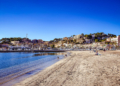 Mallorca-Winter-Port-de-Soller-120x86