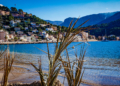 Mallorca-Winter-Port-de-Soller-2-120x86