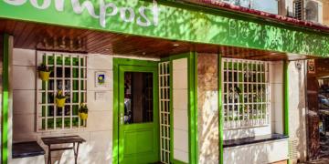 Palma-de-Mallorca-Compost-Vegano-Restaurant-1-360x180