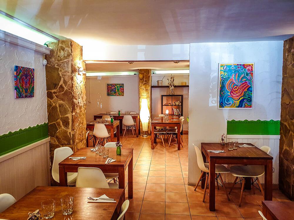 Palma-de-Mallorca-Compost-Vegano-Restaurant-13