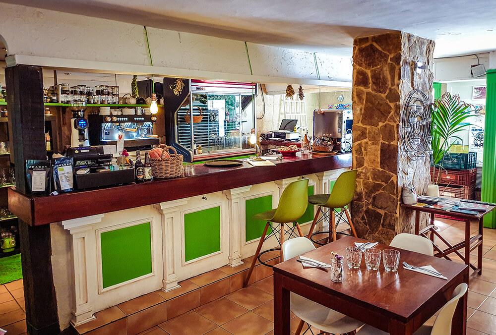 Palma-de-Mallorca-Compost-Vegano-Restaurant-15