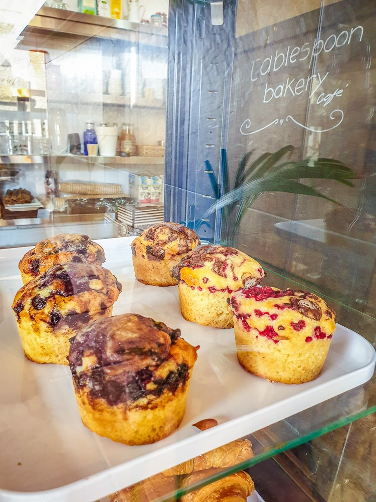 Tablespoon-Bakery-Mallorca-10