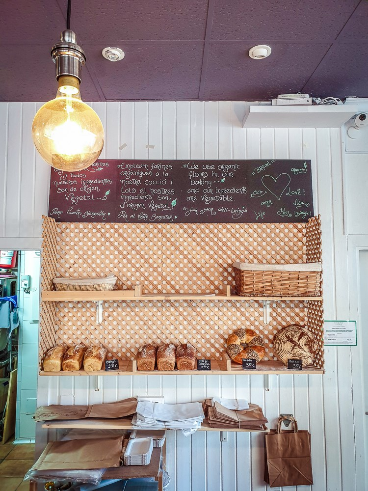 Tablespoon-Bakery-Mallorca-5