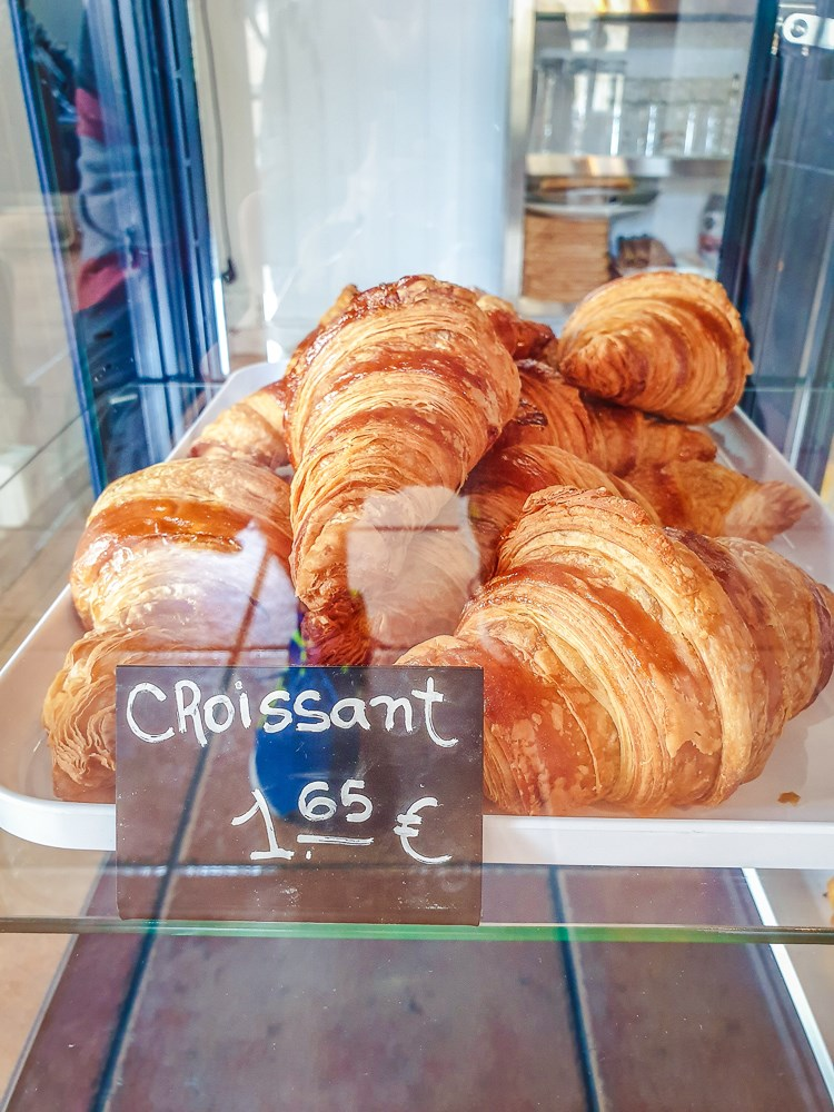 Tablespoon-Bakery-Mallorca-9