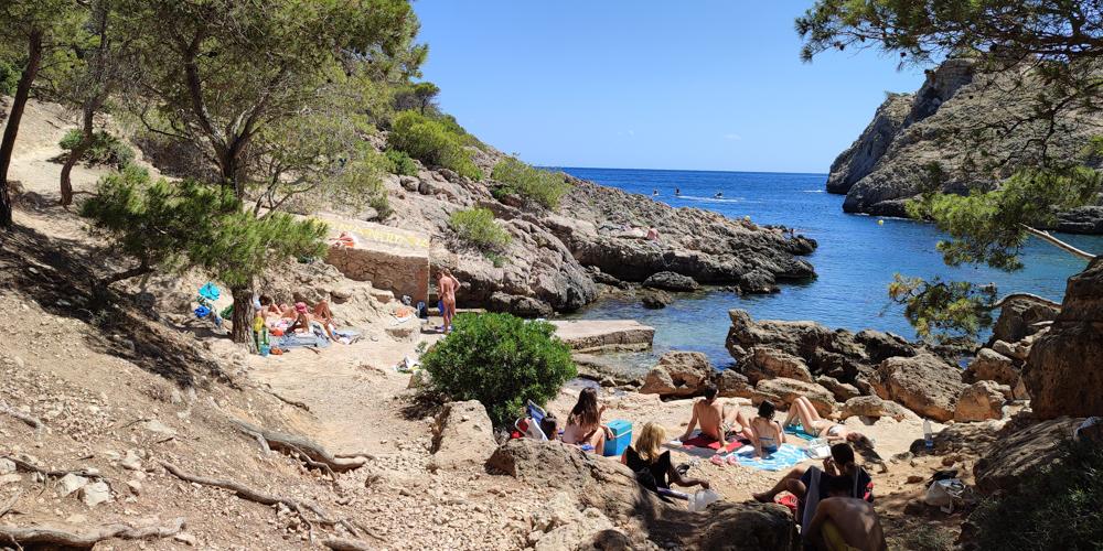 Calo-den-Monjo-Mallorca