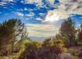 Mallorca-Cala-Ratjada-Agulla-Wanderung-120x86