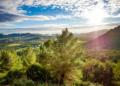 Mallorca-Cala-Ratjada-Agulla-Wanderung-4-120x86