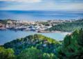 Mallorca-Cala-Ratjada-Agulla-Wanderung-Meerblick-120x86