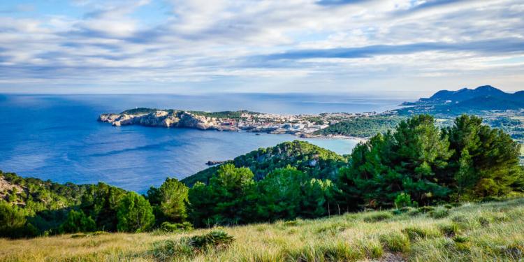 Mallorca-Cala-Ratjada-Agulla-Wanderung-Meerblick-2-750x375