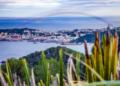 Mallorca-Cala-Ratjada-Agulla-Wanderung-Meerblick-3-120x86