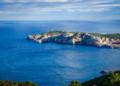 Mallorca-Cala-Ratjada-Agulla-Wanderung-Meerblick-Leuchtturm-Capdepera-120x86