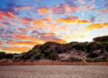 Mallorca-Cala-Ratjada-Agulla-Wanderung-Strand-Sonnenuntergang-120x86